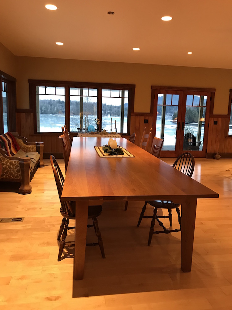 diningroom table copy