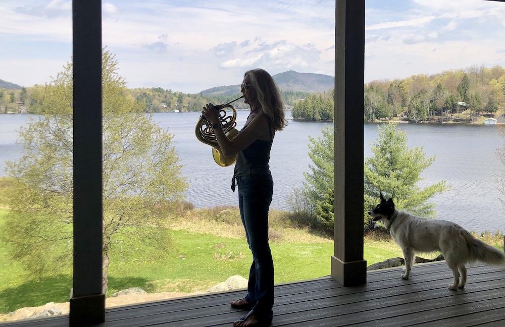 porch practice 1 copy