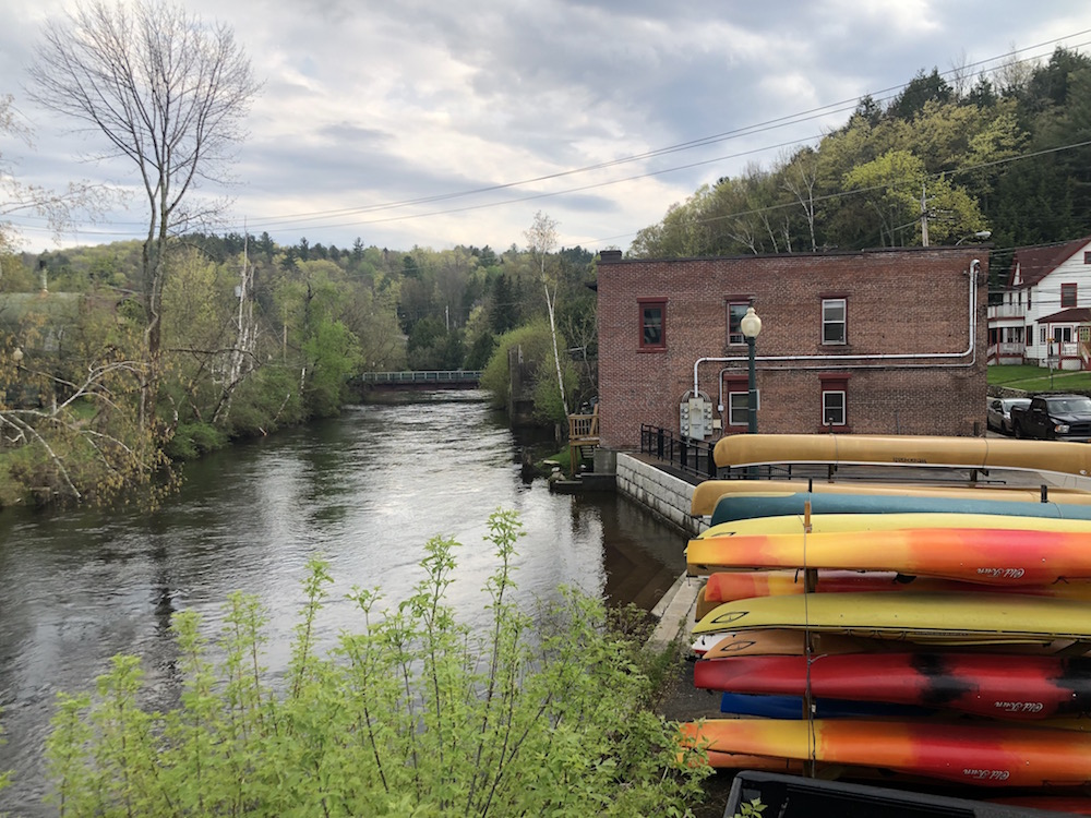 saranac lake town kayaks copy