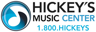 Hickey's Website Banner-White BG 315x105