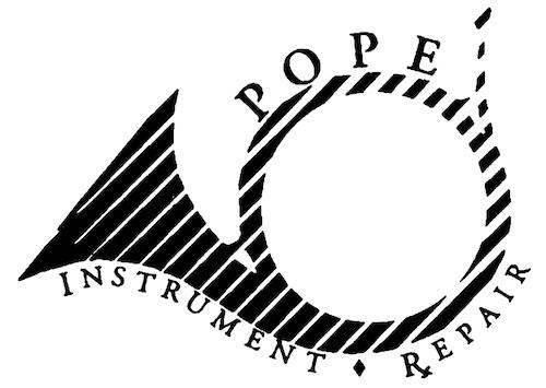 PIR Logo1 copy